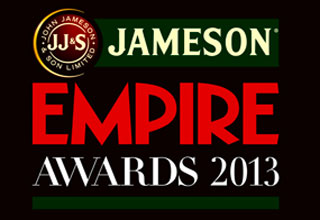 jameson-empire-awards-2013feature