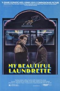 my-beautiful-laundrette-affiche_161540_3727