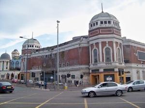 Odeon (1)
