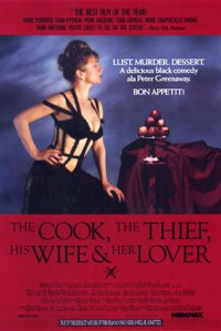 the_cook_the_thief_his_wife__her_lover_single_sided_regular_movie_poster_buy_now_at_starstills_1897__64716_zoom