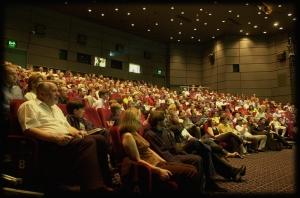 pictureville-cinema