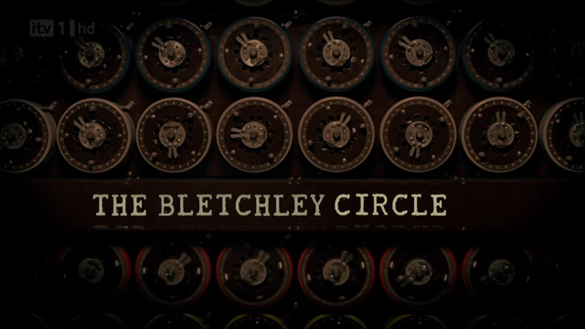 936full-the-bletchley-circle-screenshot