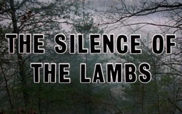 Silence-of-the-Lambs-main-title-typography