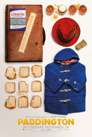 paddington-suitcase-poster-film-version